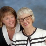 Video Interview with Kaye Sharbrough