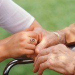Evaluate Independent Living, Assisted Living and Retirement Communities