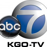 ABC-KGO-TV 7 Logo