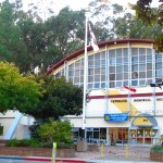 San Bruno Recreation Center