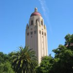 Stanford-University-Hoover-Tower