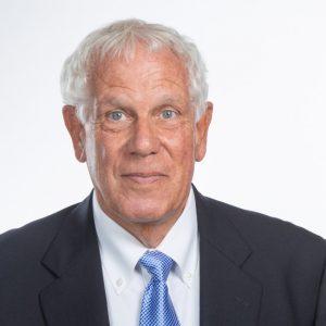 Alan Brauner