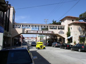 find senior housing and assisted living in monterey senior seasons
